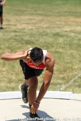 2016 Decathlon & Heptathlon Photos - Gallery 2 (987/1312)