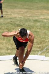 2016 Decathlon & Heptathlon Photos - Gallery 2 (990/1312)