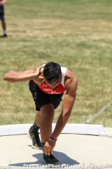 2016 Decathlon & Heptathlon Photos - Gallery 2 (991/1312)