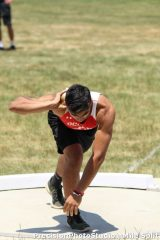2016 Decathlon & Heptathlon Photos - Gallery 2 (993/1312)