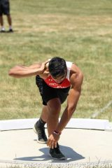 2016 Decathlon & Heptathlon Photos - Gallery 2 (994/1312)