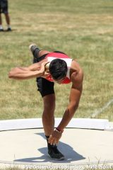 2016 Decathlon & Heptathlon Photos - Gallery 2 (996/1312)
