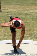 2016 Decathlon & Heptathlon Photos - Gallery 2 (998/1312)