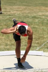 2016 Decathlon & Heptathlon Photos - Gallery 2 (999/1312)