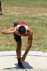 2016 Decathlon & Heptathlon Photos - Gallery 2 (1000/1312)