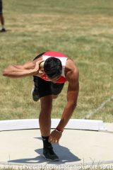 2016 Decathlon & Heptathlon Photos - Gallery 2 (1001/1312)
