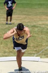 2016 Decathlon & Heptathlon Photos - Gallery 2 (1016/1312)