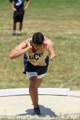 2016 Decathlon & Heptathlon Photos - Gallery 2 (1021/1312)