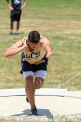 2016 Decathlon & Heptathlon Photos - Gallery 2 (1023/1312)