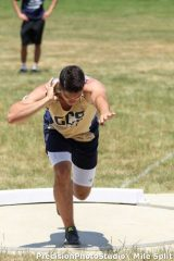 2016 Decathlon & Heptathlon Photos - Gallery 2 (1024/1312)