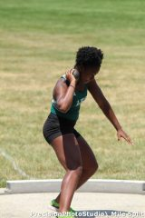 2016 Decathlon & Heptathlon Photos - Gallery 2 (1037/1312)