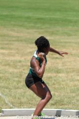 2016 Decathlon & Heptathlon Photos - Gallery 2 (1040/1312)