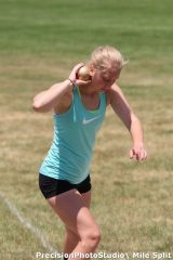 2016 Decathlon & Heptathlon Photos - Gallery 2 (1054/1312)