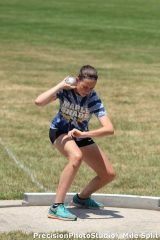 2016 Decathlon & Heptathlon Photos - Gallery 2 (1066/1312)