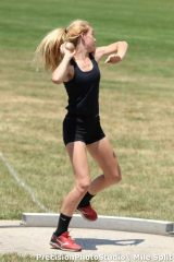 2016 Decathlon & Heptathlon Photos - Gallery 2 (1070/1312)