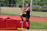 2016 Decathlon & Heptathlon Photos - Gallery 2 (1093/1312)
