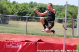 2016 Decathlon & Heptathlon Photos - Gallery 2 (1094/1312)