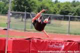 2016 Decathlon & Heptathlon Photos - Gallery 2 (1096/1312)