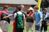 2016 Decathlon & Heptathlon Photos - Gallery 2 (1099/1312)