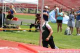 2016 Decathlon & Heptathlon Photos - Gallery 2 (1100/1312)