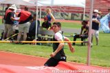 2016 Decathlon & Heptathlon Photos - Gallery 2 (1101/1312)