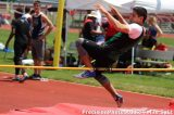 2016 Decathlon & Heptathlon Photos - Gallery 2 (1103/1312)