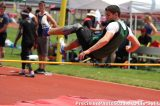 2016 Decathlon & Heptathlon Photos - Gallery 2 (1104/1312)