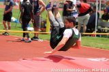 2016 Decathlon & Heptathlon Photos - Gallery 2 (1105/1312)