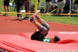 2016 Decathlon & Heptathlon Photos - Gallery 2 (1107/1312)