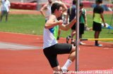 2016 Decathlon & Heptathlon Photos - Gallery 2 (1122/1312)