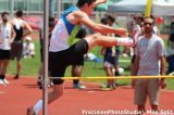 2016 Decathlon & Heptathlon Photos - Gallery 2 (1123/1312)
