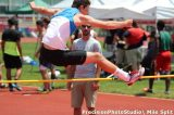 2016 Decathlon & Heptathlon Photos - Gallery 2 (1124/1312)