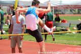 2016 Decathlon & Heptathlon Photos - Gallery 2 (1125/1312)