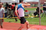 2016 Decathlon & Heptathlon Photos - Gallery 2 (1126/1312)