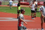 2016 Decathlon & Heptathlon Photos - Gallery 2 (1128/1312)