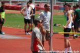 2016 Decathlon & Heptathlon Photos - Gallery 2 (1129/1312)