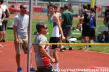 2016 Decathlon & Heptathlon Photos - Gallery 2 (1130/1312)
