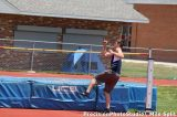 2016 Decathlon & Heptathlon Photos - Gallery 2 (1132/1312)