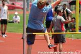 2016 Decathlon & Heptathlon Photos - Gallery 2 (1134/1312)