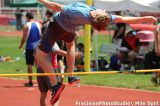 2016 Decathlon & Heptathlon Photos - Gallery 2 (1135/1312)