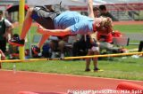 2016 Decathlon & Heptathlon Photos - Gallery 2 (1136/1312)