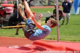 2016 Decathlon & Heptathlon Photos - Gallery 2 (1137/1312)