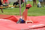 2016 Decathlon & Heptathlon Photos - Gallery 2 (1138/1312)