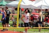 2016 Decathlon & Heptathlon Photos - Gallery 2 (1139/1312)
