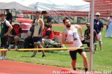 2016 Decathlon & Heptathlon Photos - Gallery 2 (1140/1312)