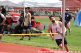 2016 Decathlon & Heptathlon Photos - Gallery 2 (1141/1312)