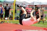 2016 Decathlon & Heptathlon Photos - Gallery 2 (1142/1312)