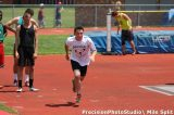 2016 Decathlon & Heptathlon Photos - Gallery 2 (1143/1312)
