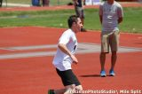 2016 Decathlon & Heptathlon Photos - Gallery 2 (1145/1312)