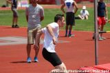 2016 Decathlon & Heptathlon Photos - Gallery 2 (1146/1312)